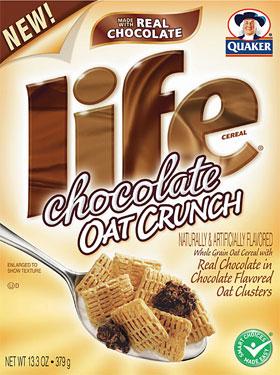 life_chocolate
