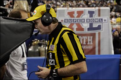 steelers-referee